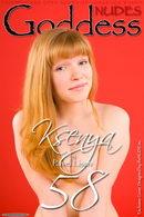 Ksenya - Set 1