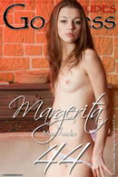 Margerita in Set 1 gallery from GODDESSNUDES by Asolo