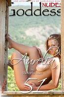 Aurelia - Set 1