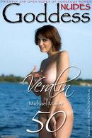 Veralin - Set 1