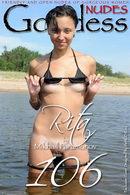 Rita - Set 1