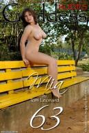 Mia - Set 2