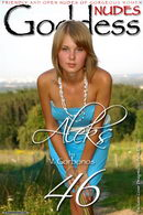 Aleks - Set 1