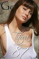 Titova - Set 2