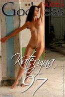 Kateryna - Set 1