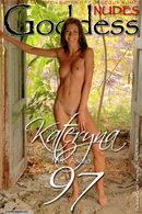 Kateryna - Set 2
