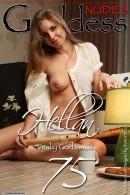 Hellan - Set 3