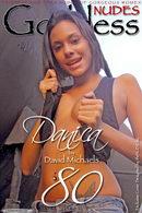 Danica - Set 3