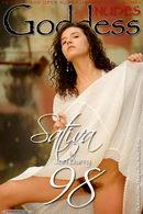 Sativa - Set 4