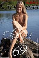Olia M - Set 1