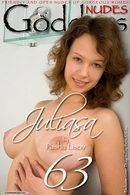 Juliasa - Set 4