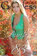 Aurita - Set 1