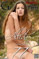 Allida - Set 1