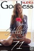 Hellan - Set 5