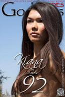 Kiana - Set 2