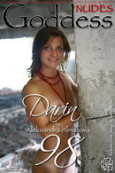 Darin - Set 2