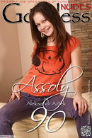 Assoly - Set 3