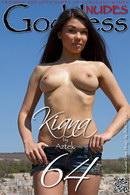 Kiana - Set 3
