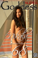 Nikala - Set 3
