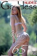 Kisa - Set 4