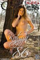 Katyya - Set 3