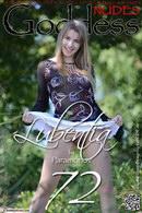 Lubentia - Set 2