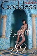 Pollie - Set 1