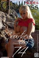 Courtney - Set 2