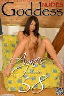 Agnes - Set 6