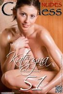 Kateryna - Set 3