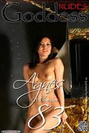 Agnes - Set 7