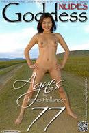 Agnes - Set 8
