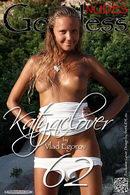 Katyaclover - Set 4