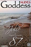 Julie - Set 2