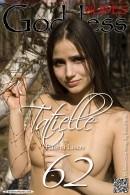 Tatielle - Set 4