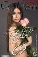 Tatielle - Set 5