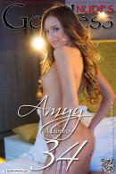 Amyy - Set 2