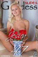 Jesica - Set 2