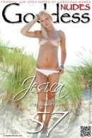 Jesica - Set 3