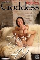Agnes - Set 11