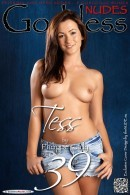 Tess - Set 2