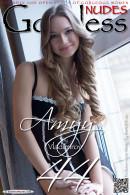 Amyy - Set 3