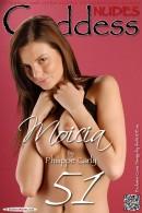 Moicia - Set 3