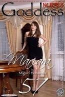 Mariara - Set 4