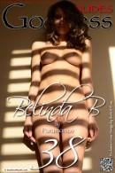 Belinda B - Set 5