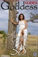 Annya - Set 2