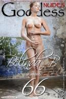 Belinda B - Set 6