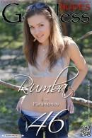 Rumba - Set 2