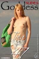 Taia - Set 2