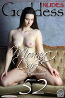 Monna Dark in Set 4 gallery from GODDESSNUDES by John Bloomberg